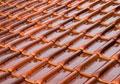 démoussage toit en tuiles
