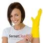 Agent de nettoyage Sernet Clean