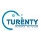 Logo Turenty