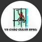 Caro Clean Logo