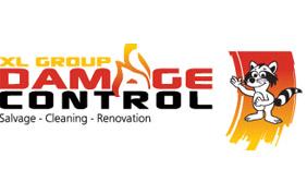 Damage Control: la solution après un sinistre