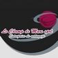 Le Champ de Mars Logo
