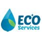logo Eco Services nettoyage