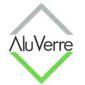 Logo Alu Verre
