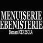 Logo Ceresola