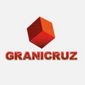 Logo Granicruz