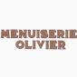 Logo Menuiserie Olivier