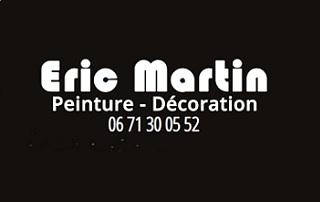 ERIC MARTIN - Nice