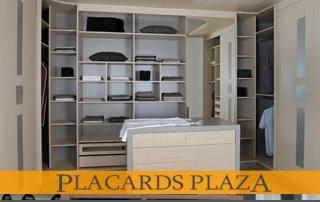 PLACARDS PLAZA - Nice