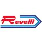 Logo Revelli