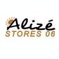 Alizé Stores Logo