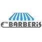 Barberis Logo