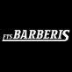 logo de l'entreprise ets barberis