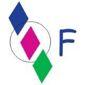 logo peinture fleurier