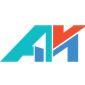 logo de l'entreprise avenir amenagement