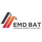 logo emd bat