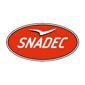 Logo de l'entreprise de débouchage Snadec