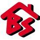 logo de l'entreprise Barbato