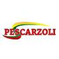 Pescarzoli Logo