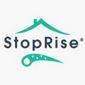 Logo Stop Rise