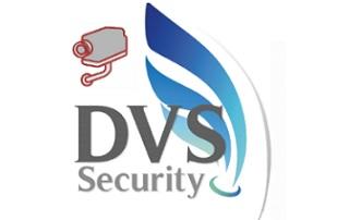 DVS SECURITY - Nivelles