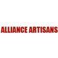 Logo Alliance Artisans