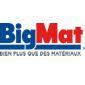 Logo Big Mat Carrelage