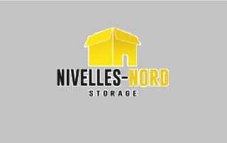 NIVELLES NORD STORAGE - Nivelles