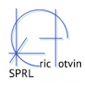 Logo Potvin