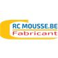 Logo RC Mousse