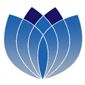 Logo René Fievet