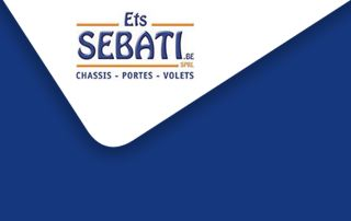Logo Sebati