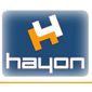 HAYON – Nivelles