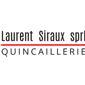 Logo Siraux