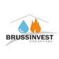 Brussinvest Logo