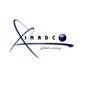 Logo Inadco