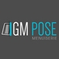 GM Pose Logo