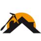 logo de l'entreprise de toiture Remy à neuf