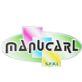 logo de ManuCarl SPRL