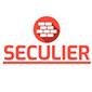Seculier Logo
