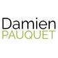 Damien Pauquet