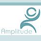 AMPLITUDE : votre centre diététique