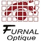FURNAL OPTIQUE - Charleroi