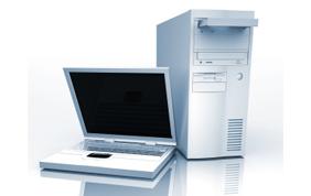 A la recherche d'un ordinateur pas cher ?