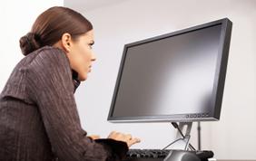 Vous cherchez un ordinateur pas cher dans la région de Lyon