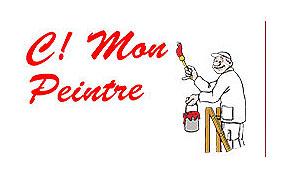 C ! MON PEINTRE - Antibes