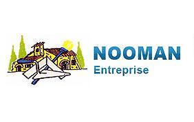 Logo Nooman