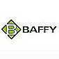 BAFFY - Dijon