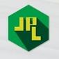 Logo Lucand