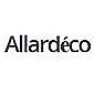ALLARDECO - Grenoble
